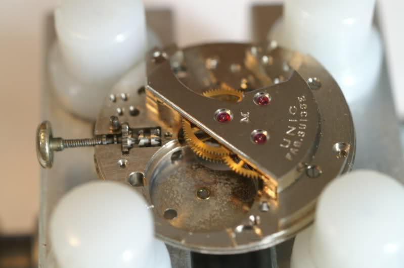 Restauration d'une vintage : UNIC calibre AS  Xnr9f5
