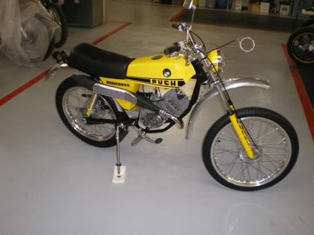 Puch Minicross Super 1976 * Super76 - Página 10 117xp39