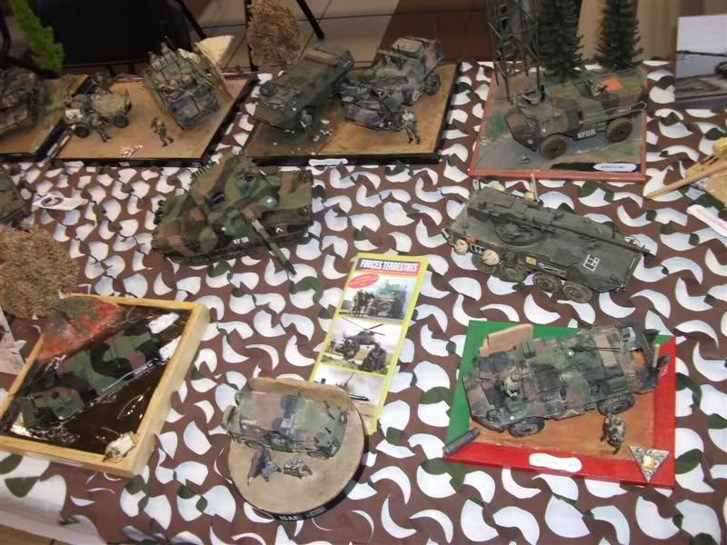 Expo maquettes La Destrousse 11qnuh5