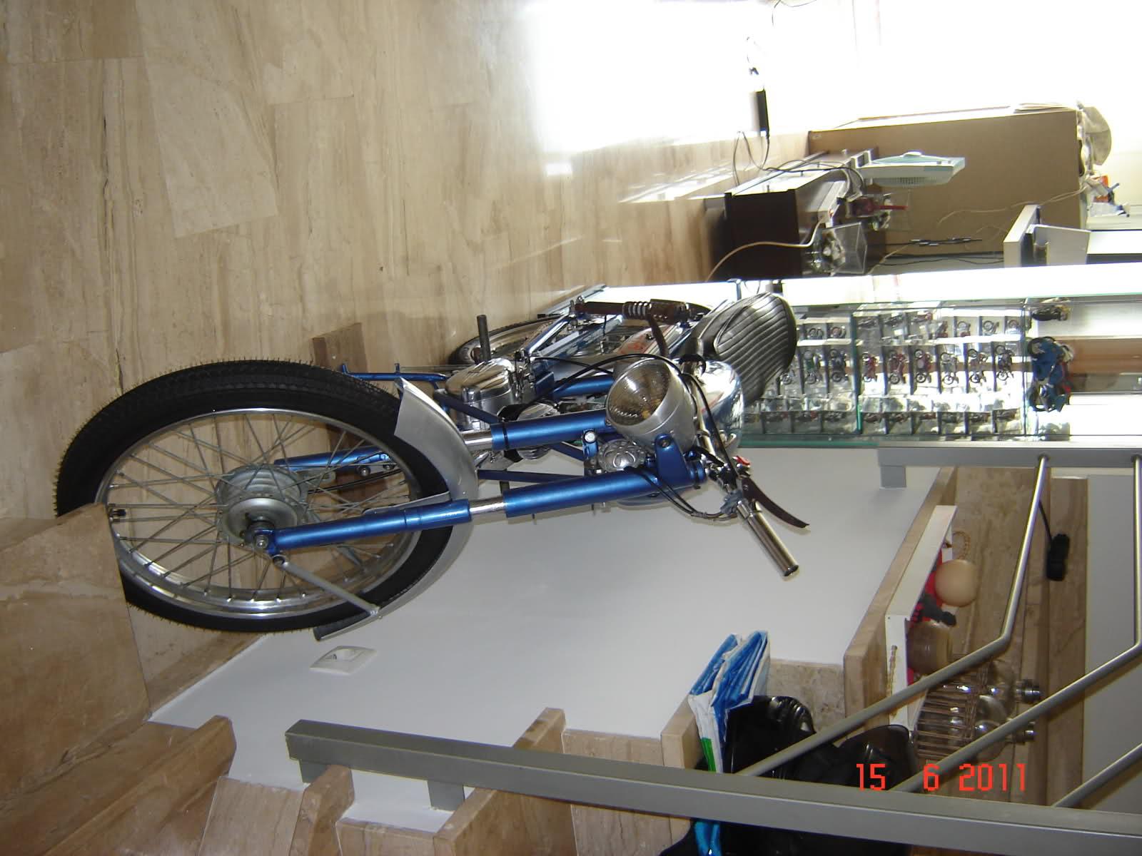 Mi Ducati 48 Sport 14jwaqq