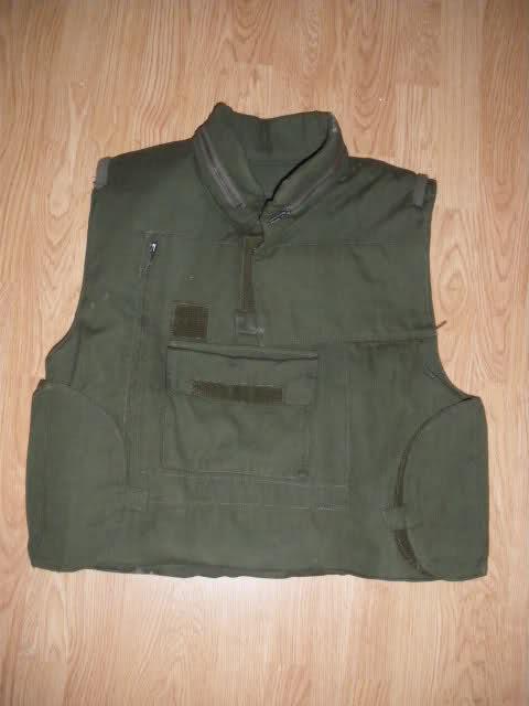 Les tenues et équipements de l'Armée Française 1601wgh