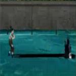 [Técnicas de Clã] Nara Ichizoku 16aa9p2