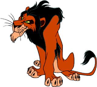 Scar y Mufasa,juntos pero no revueltos. 1qfxo0