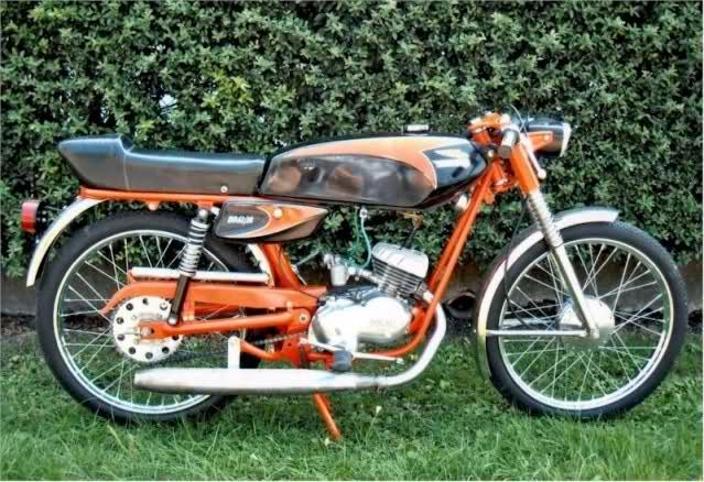 Mis Ducati 48 Sport - Página 3 1z19onc