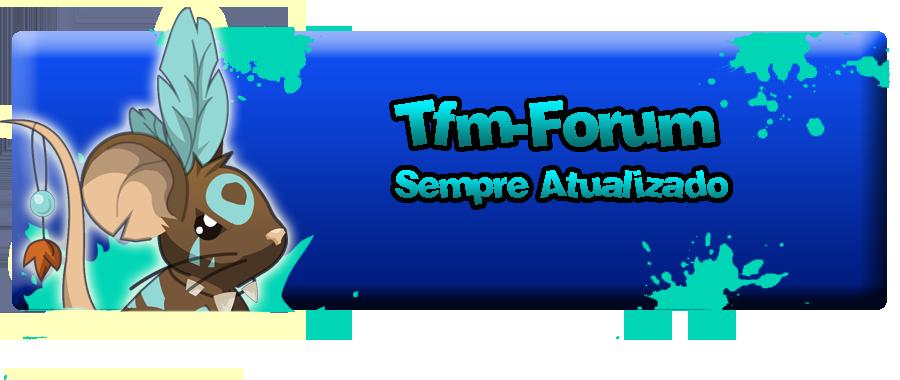 Forum de Tranformice