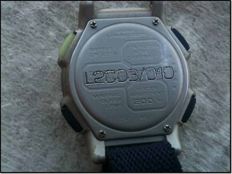 Des Timex pour la MN ! 20h9aw5