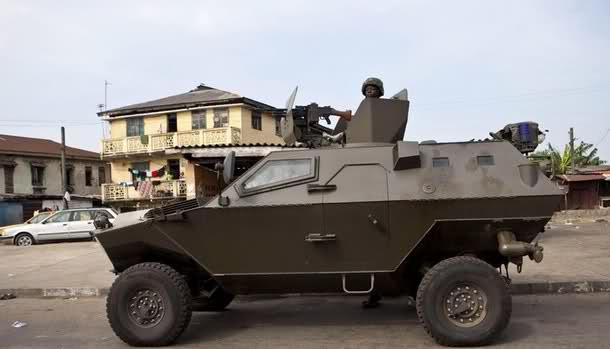 Armée Nigériane / Nigerian Armed Forces - Page 2 20s7xmr
