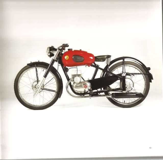 Motos españolas del 40 al 60 20u3mky
