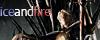 IceandFire