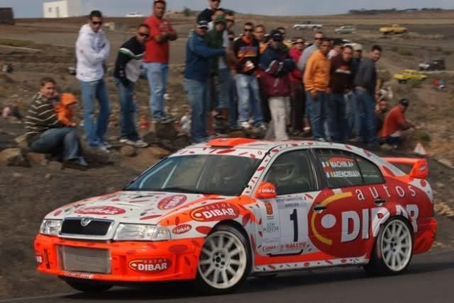 Todos los WRC que estan compitiendo en España - Página 2 21mrcpu