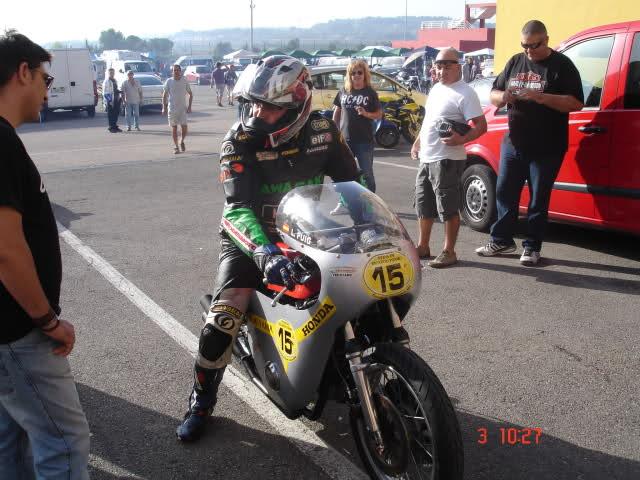 VI Día Ricardo Tormo - 2010 23muadf
