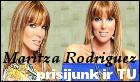Oficialus Maritzos Rodriguez fanų forumas
