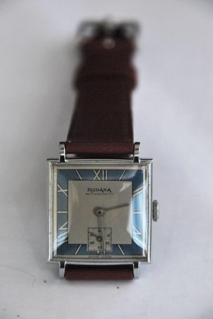 Enicar - Un post qui référence les montres de brocante... tome I - Page 30 24grkwj