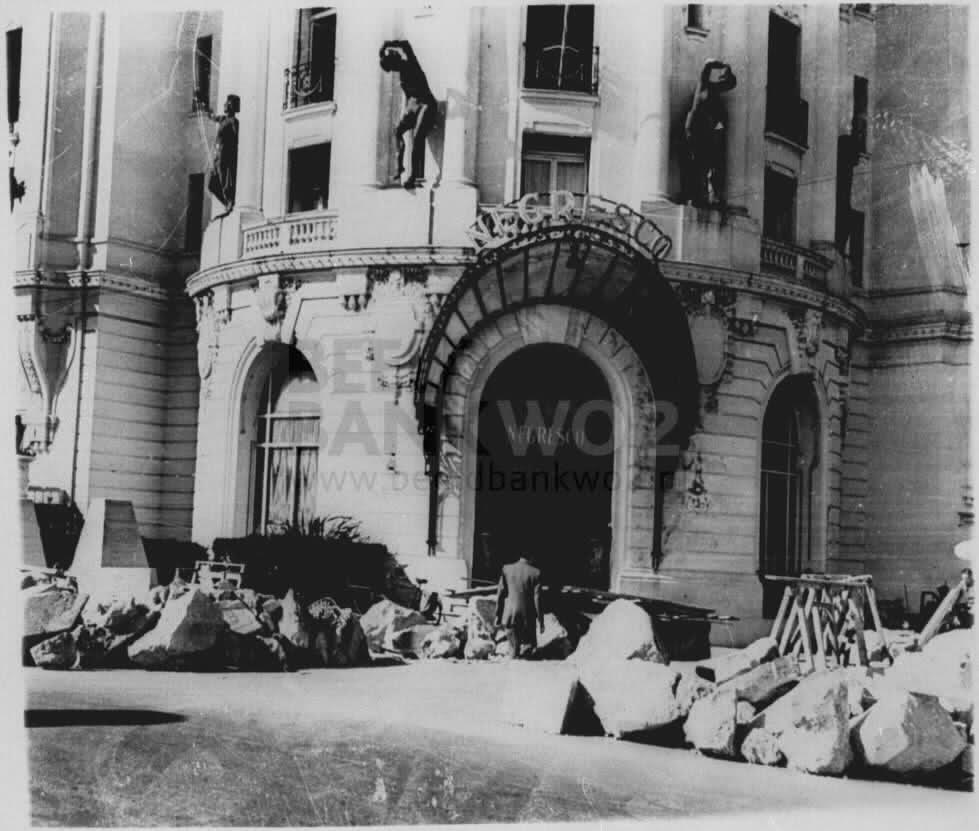 Nice Aout 1944 27zygyb