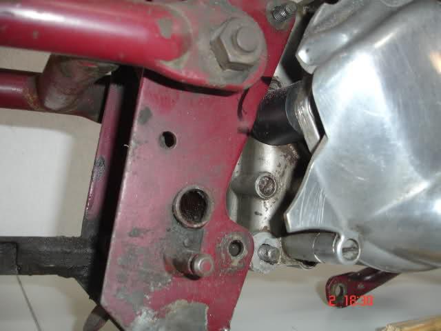 Réplica Ducati 50 de circuito 289h9ol