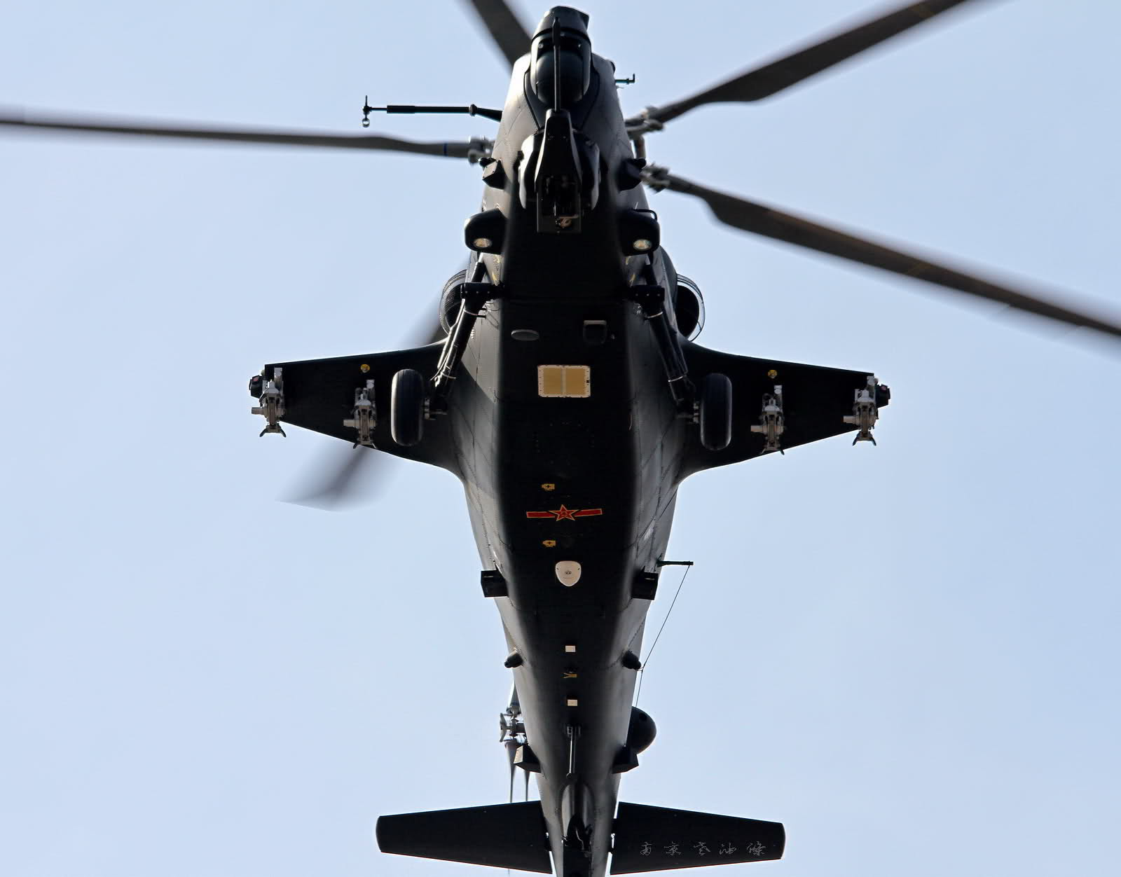 Military Helicopters: Pictures and Videos 28ktsb9