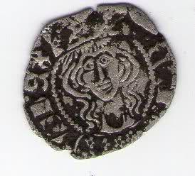 Cornado de Burgos de Pedro I 29peyjl