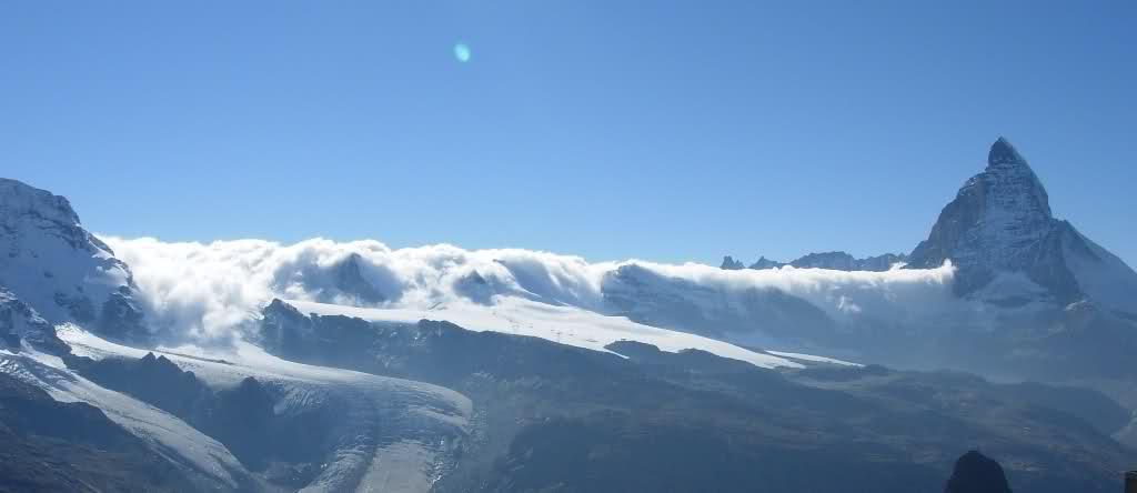 paradis - J'ai découvert le paradis des FAMeurs ! (Zermatt : propagande et photos :-) 2a8270x