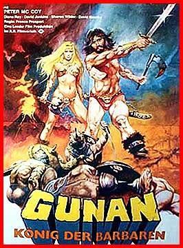 More movies like Conan.  - Page 4 2ajuvtd