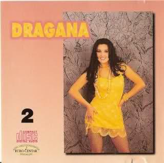 Dragana Mirkovic - Diskografija 2ccxhdj