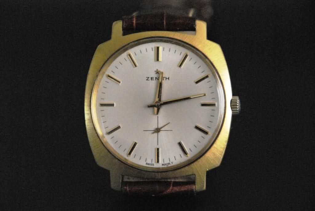 Enicar - Un post qui référence les montres de brocante... tome I - Page 30 2dkhmom
