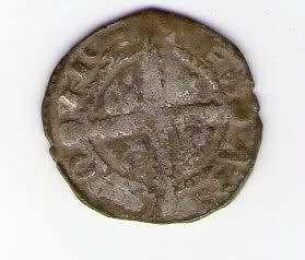 Dinero de Alfonso IX (Venera encima del león, 1188-1230). 2eap3wy