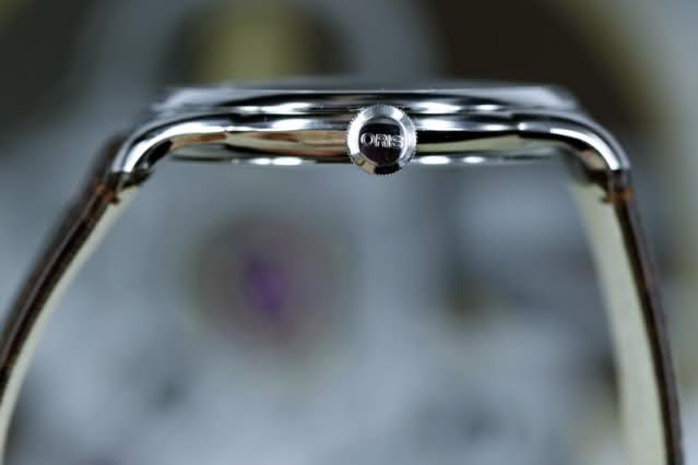 montre habillée mécanique 3 aiguilles max : 1000 euros 2euivy8