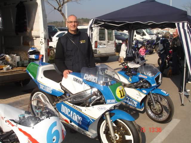 Exhibición de motos en Beniopa (Gandia) 2ex4h2w