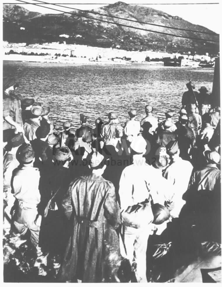 Occupation italienne en Corse (20) 2iaws50