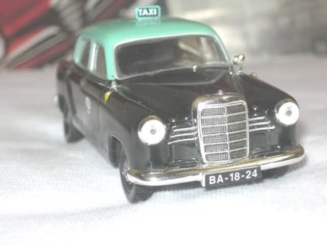 Il mini garage di Enea 2ikeiwm