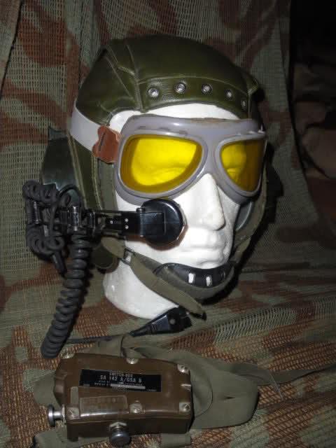 Les tenues et équipements de l'Armée Française 2jbl5cl