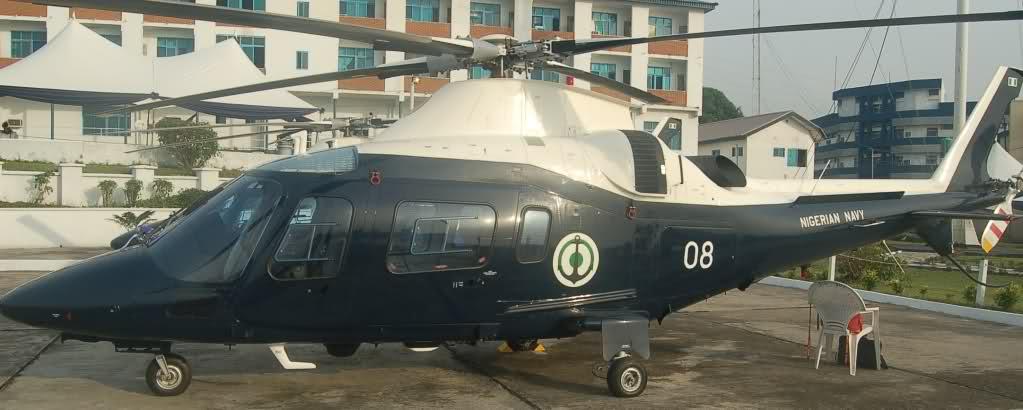 Armée Nigériane / Nigerian Armed Forces 2mgnhjl