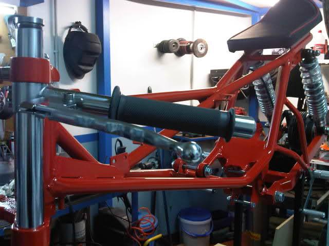 Derbi GT 4V Racing * Juampy - Página 5 2n87h50