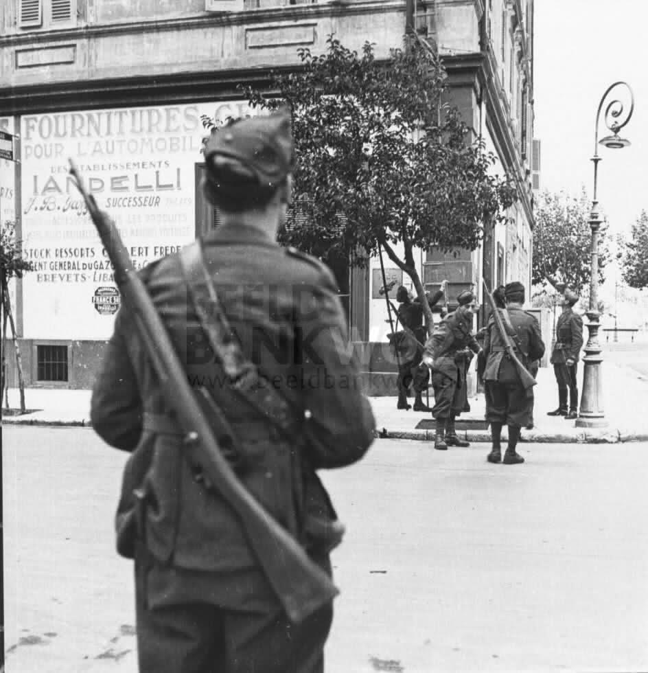 Occupation italienne en Corse (20) 2nlu4rd