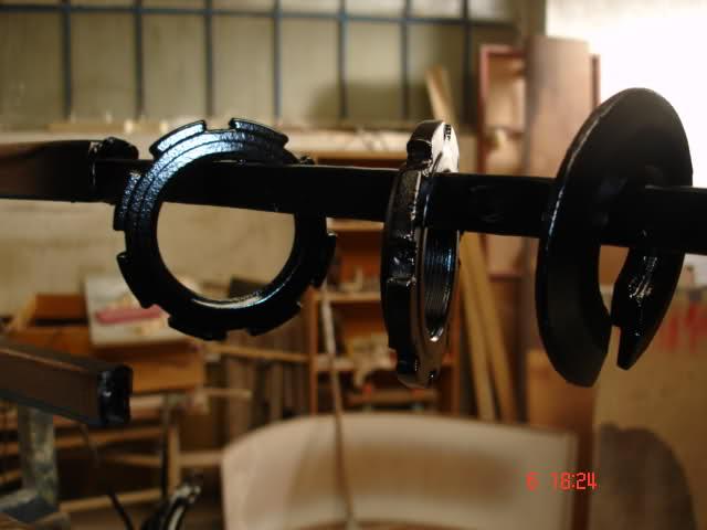 Restauración Rieju MR-80 Pata Negra - Página 2 2nm0pau
