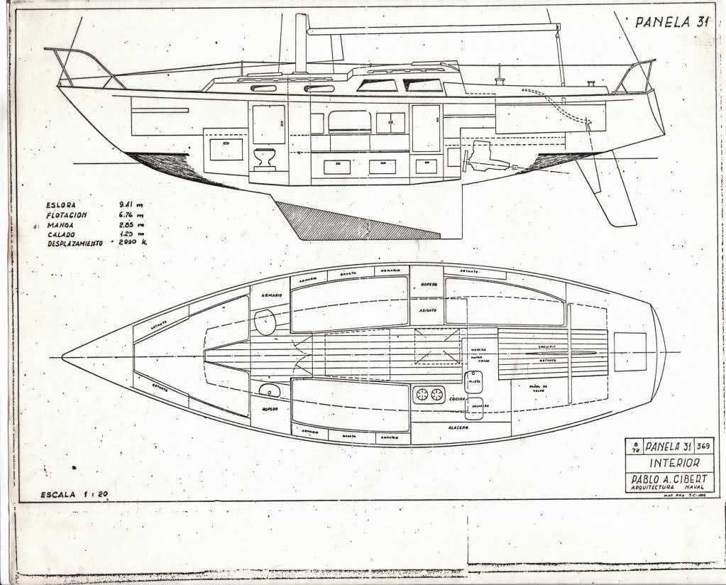 Rincón maderoso II - Pablo Cibert y sus diseños 2ns6zrm