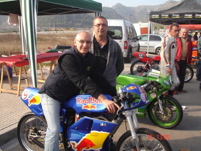 Exhibición de motos en Beniopa (Gandia) 2nu6b28