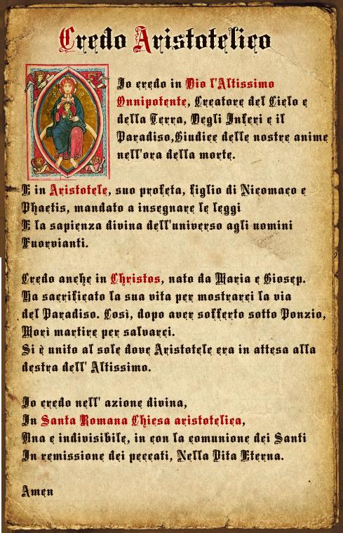 Battesimo di Guidoriccio. 2pod3rn
