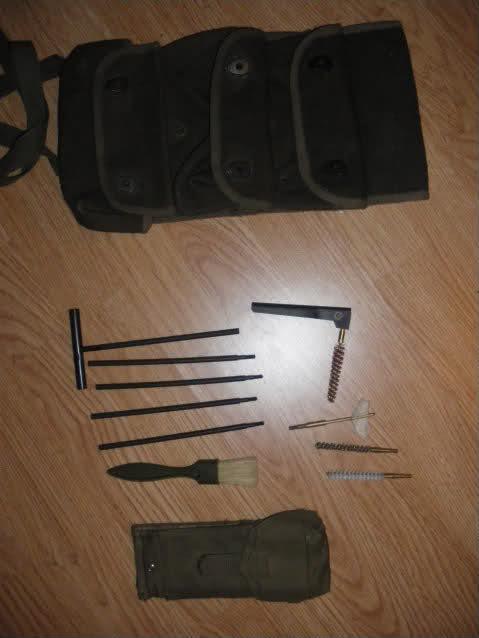 Les tenues et équipements de l'Armée Française 2q8n3ti