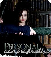 Harrry Potter, 3° generación: La decisión final [Afiliación normal] Foro nuevo 2rc34pg