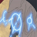 [Kekkei Genkai] Senninka - Transformação Eremita 2rdu6ms