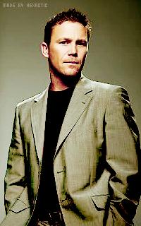 Ethan B. Prescott
