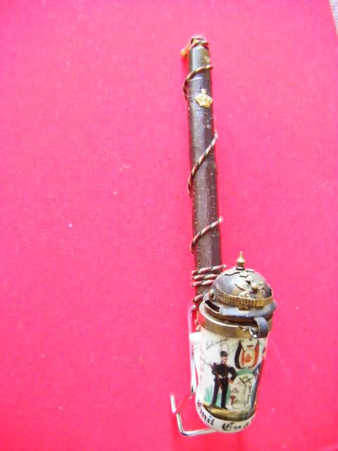 Post sur les objets du réserviste  de  l'empire allemand - Page 4 2uo3zhv