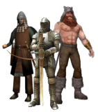 Games & RPG 2utrmrr