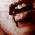 Mondi Straccio - Recien Abierto - Muchos Pjs Libres{Elite} 2wpht8g