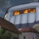[Desafio] Top 6: Uzumaki Ary vs Pai Mei 309u3ac