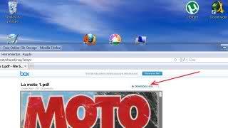 Moto 001 - ??? - Comparativa Puch Cobra MC 75 / Montesa / Bultaco 30nhjyr