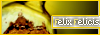 FelixFelicis. RPG