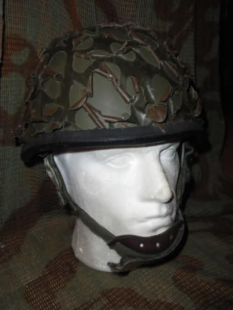 Les tenues et équipements de l'Armée Française 33xj0pg