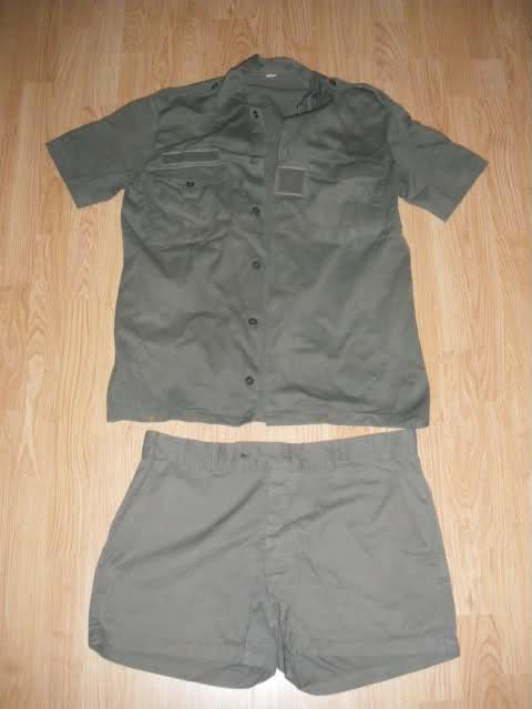 Les tenues et équipements de l'Armée Française 34pj0d4